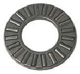 Sierra 18-1365 Johnson/Evinrude 387656 Thrust Bearing