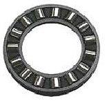 Sierra 18-1368 Johnson/Evinrude 398901 Thrust Bearing
