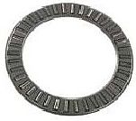 Sierra 18-1371 Johnson/Evinrude 385043 Forward Thrust Bearing