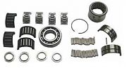 Sierra 18-1389 Power Head Bearing Kit