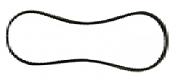 Sierra 18-15128 Serpentine Belt
