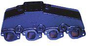 Sierra 18-1957-2 Manifold Exh MC#807078T10