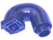 Sierra 18-1975 Manifold Riser