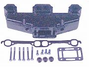 Sierra 18-19971 Manifold With Mounting Package