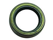 Sierra 18-2053 Oil Seal