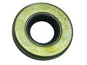 Sierra 18-2065 Oil Seal
