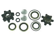 Sierra 18-2178 Ball Gear Kit