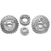 Sierra 18-2210 Johnson/Evinrude Gear Set