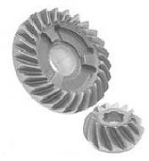 Sierra 18-2218 Johnson/Evinrude Forward Gear Set