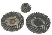 Sierra 18-2289 Johnson/Evinrude 433570 Gear Set