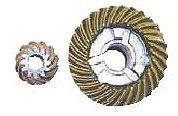 Sierra 18-2310 Johnson/Evinrude 397627 Forward Gear Set