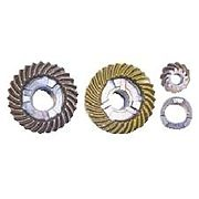 Sierra 18-2315 Johnson/Evinrude Gear Set