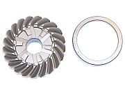 Sierra 18-2360 Pinion & Forward Gear Set