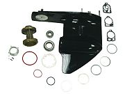 Sierra 18-2401 Lower Gear Housing