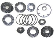 Sierra 18-2404 Gear Repair Kit