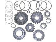 Sierra 18-2407 Gear Set