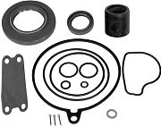 Sierra 18-2586 Upper Unit Seal Kit
