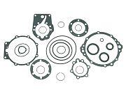 Sierra 18-2590 Seal Kit