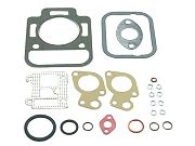 Sierra 18-2596 Head Gasket Set