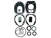 Sierra 18-2626 Lower Unit Seal Kit