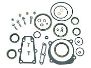 Sierra 18-2664 Lower Unit Seal Kit