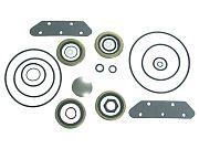 Sierra 18-2667 Upper Unit Seal Kit