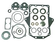 Sierra 18-2669 Intermediate Housing Seal Kit