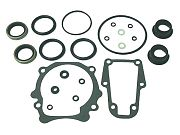 Sierra 18-2671 Lower Unit Seal Kit