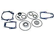 Sierra 18-2672 Lower Unit Seal Kit