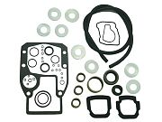 Sierra 18-2674 Transom Mount Seal Kit