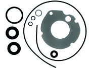 Sierra 18-2682 Lower Unit Seal Kit