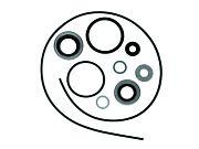 Sierra 18-2684 Lower Unit Seal Kit