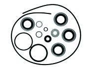 Sierra 18-2685 Lower Unit Seal Kit