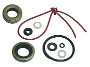 Sierra 18-2686 Lower Unit Seal Kit