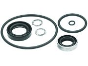 Sierra 18-2687 Lower Unit Seal Kit