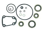 Sierra 18-2688 Lower Unit Seal Kit