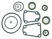 Sierra 18-2690 Lower Unit Seal Kit