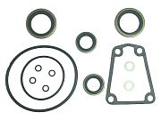 Sierra 18-2691 Lower Unit Seal Kit