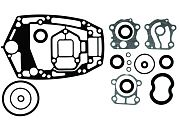 Sierra 18-2788 Lower Unit Seal Kit
