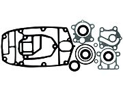 Sierra 18-2789 Lower Unit Seal Kit