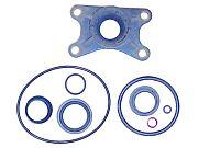 Sierra 18-2791 Gearcase Seal Kit