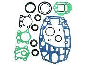 Sierra 18-2792 Lower Unit Seal Kit