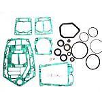 Sierra 18-2794-1 Lower Unit Seal Kit