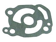 Sierra 18-2828 Lower Water Pump Gasket