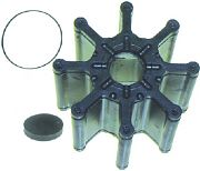 Sierra 18-3016-1 Impeller Kit MC#47 8M0104229