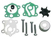 Sierra 18-3245 Water Pump Kit - Yamaha