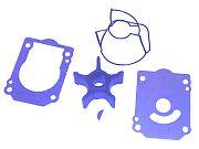 Sierra 18-3264 Water Pump Repair Kit