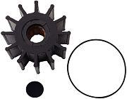 Sierra 18-3275 Impeller Kit