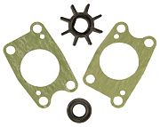 Sierra 18-3278 Water Pump Service Kit