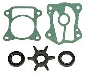 Sierra 18-3282 Water Pump Service Kit